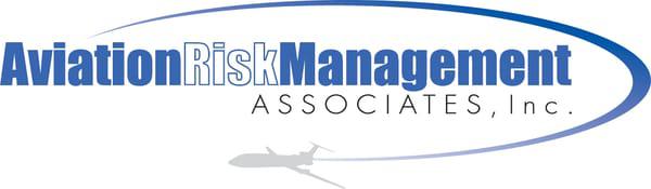 Cargo Aircraft Insurance