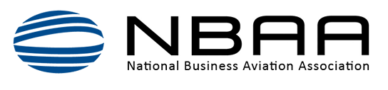 Member of National Business Aviation Association