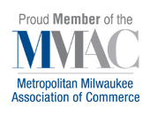 Member of Metropolitan Milwaukee Association of Commerce