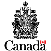 Canada Foreign Air Operator Certificate