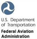 FAA Air Carrier Certificate